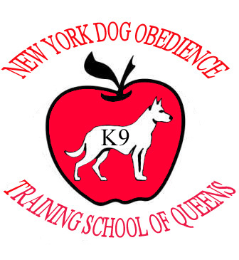 New York Dog Obedience Training School of Queens